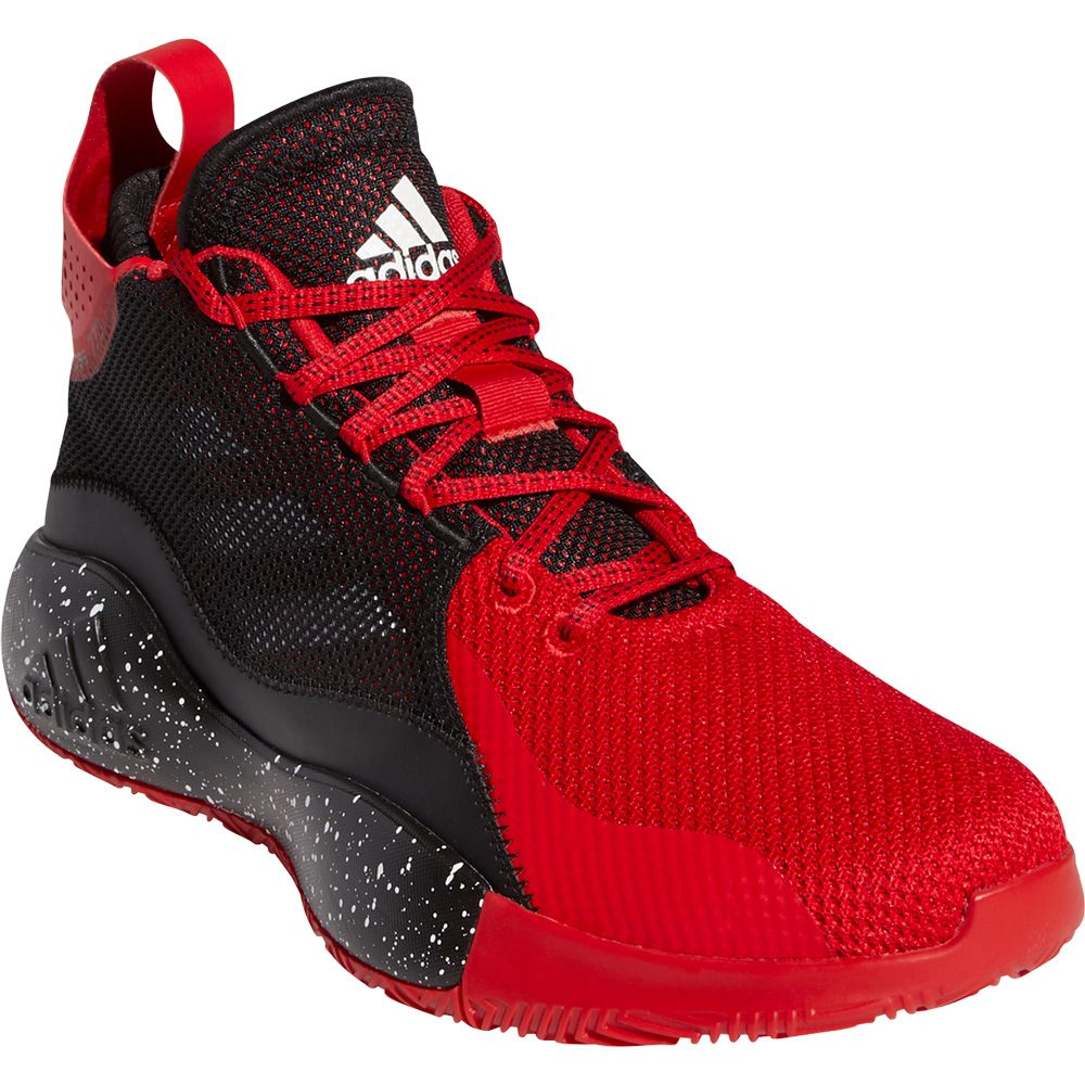 D Rose 773 2020 Basketball Shoes Unisex
