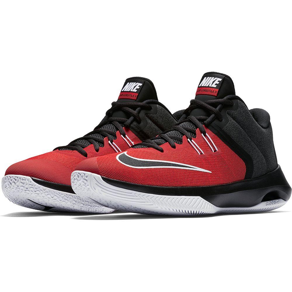 NIke, Jordan, Online Markenverkauf : Nike Air Max 90 Ganz