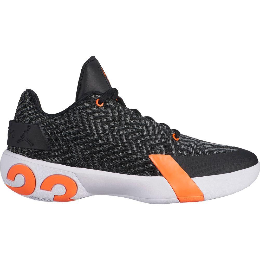 Nike - Jordan Ultra Fly 32 Low