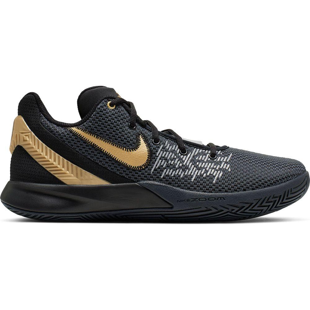 Kyrie Flytrap II Basketball Shoes Men