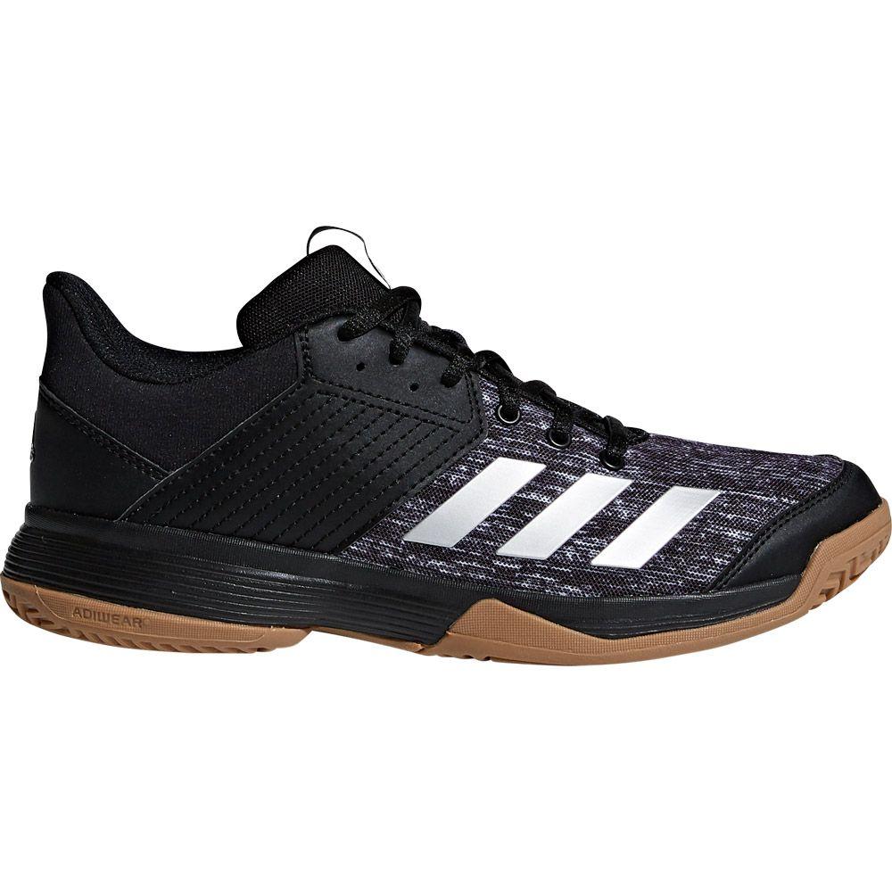 adidas hallenfußballschuhe herren schwarz