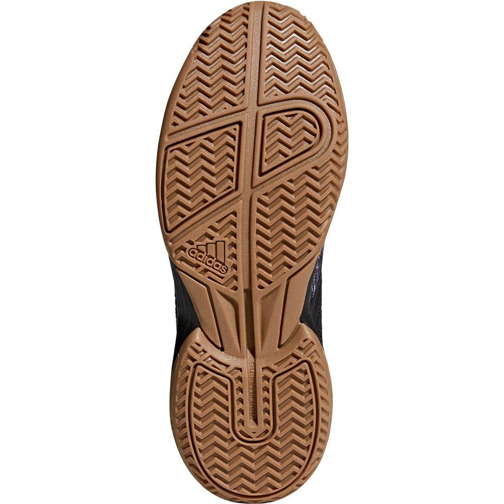 adidas - Ligra 6 Indoor Shoes Men core