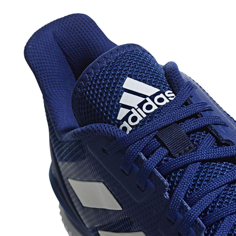 1b56f799d adidas - Stabil Bounce Handball Shoes Men mystery ink footwear white ...