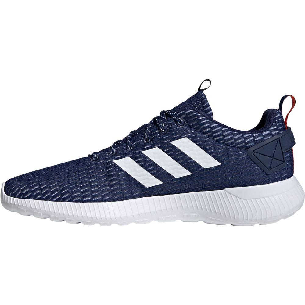 adidas Lite Racer Climacool blue |
