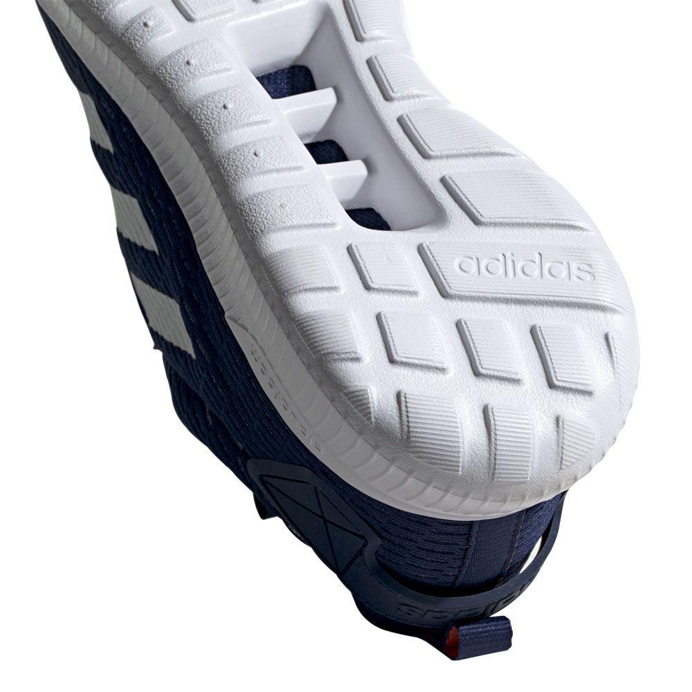 adidas Lite Racer RBN Sneaker Herren trace blue im Online