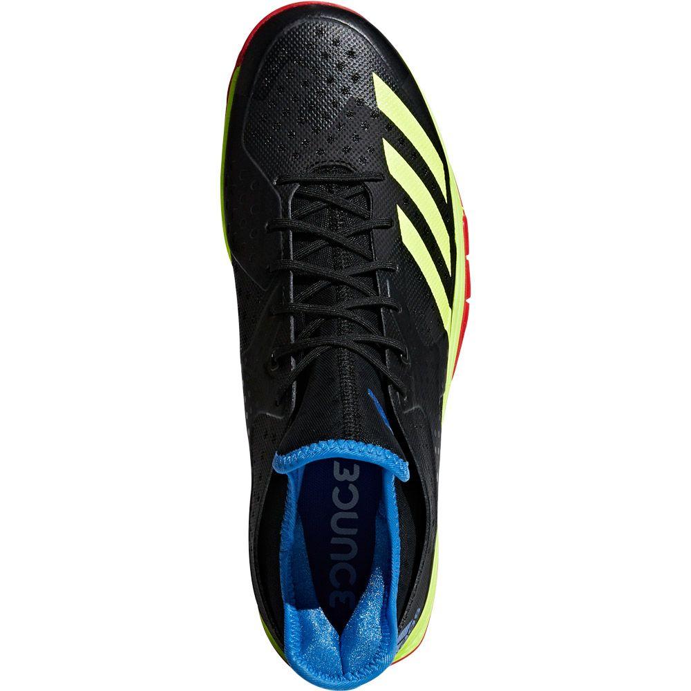 adidas - Counterblast Bounce Shoes Men