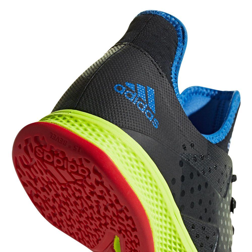 Buy genuine Adidas Counterblast Bounce Shoes Core Black