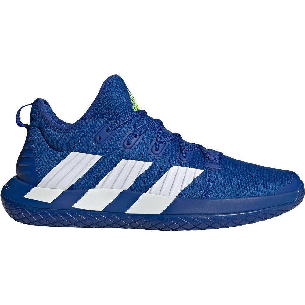adidas - Stabil Next Gen Indoor Shoes