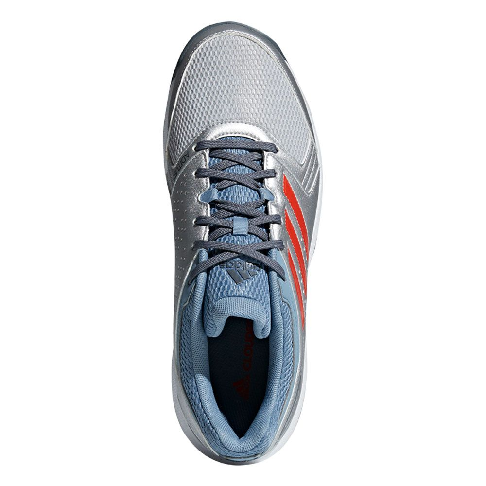 Kleidung & Accessoires Herren Sneakers adidas Superstar