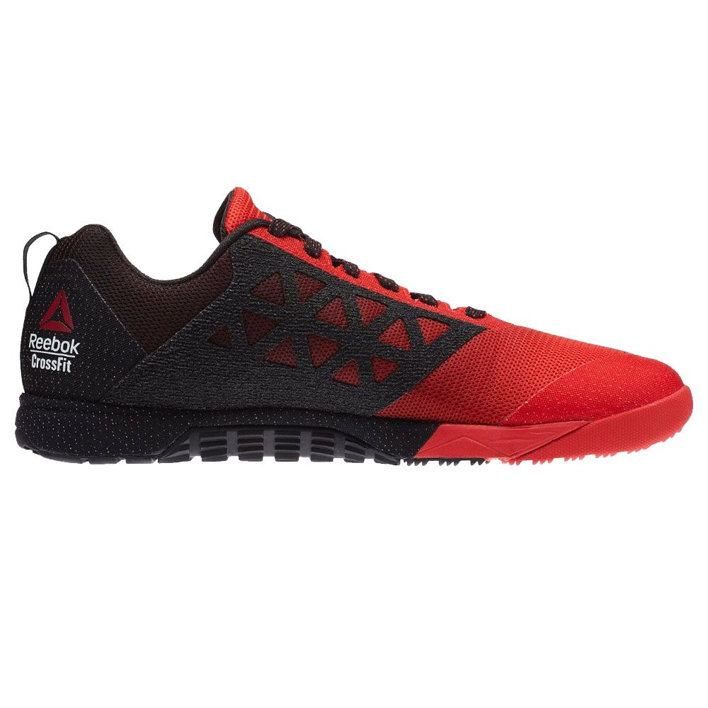 Men Crossfit : Latest Discount,Adidas Shoes,Reebok Shoes