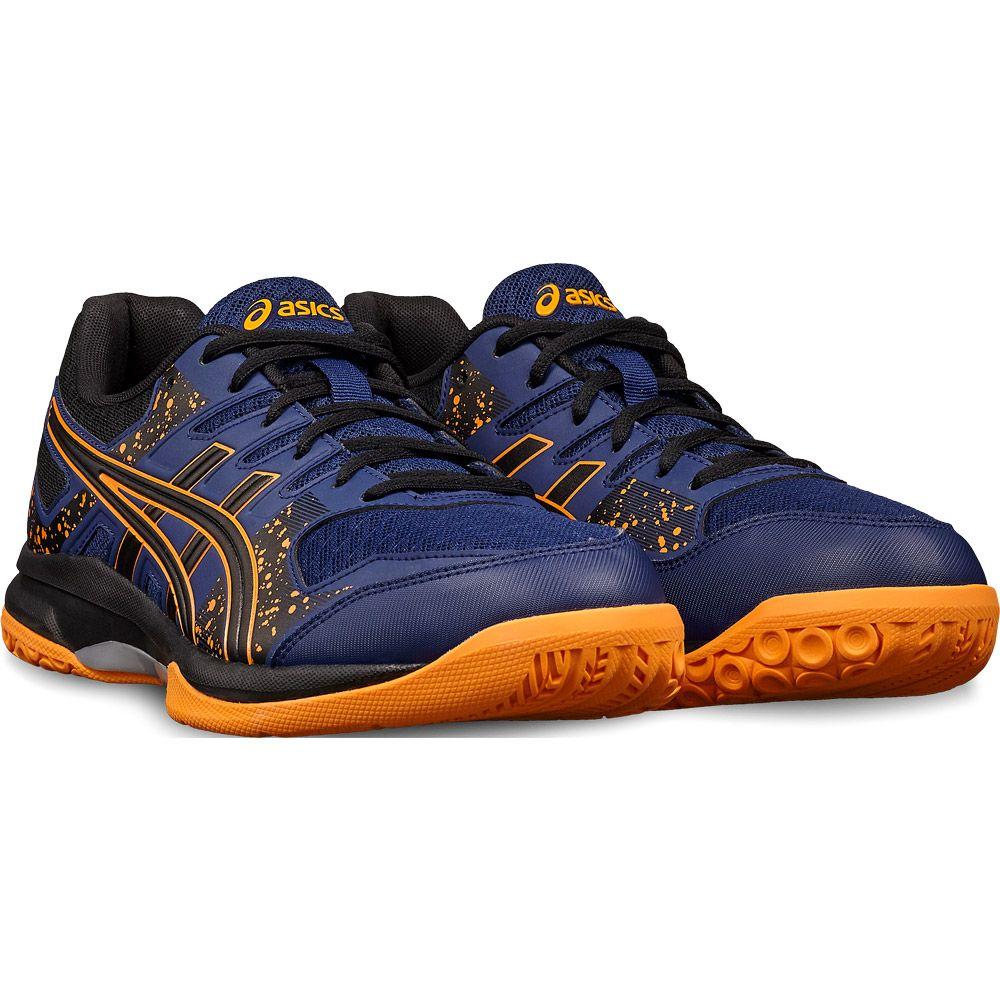 ASICS - Gel-Flare 7 Indoor Shoes Men