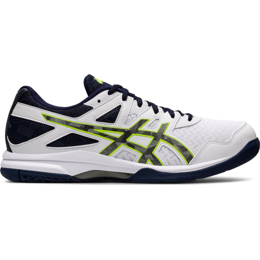 ASICS - Gel-Task 2 Indoor Shoes Men