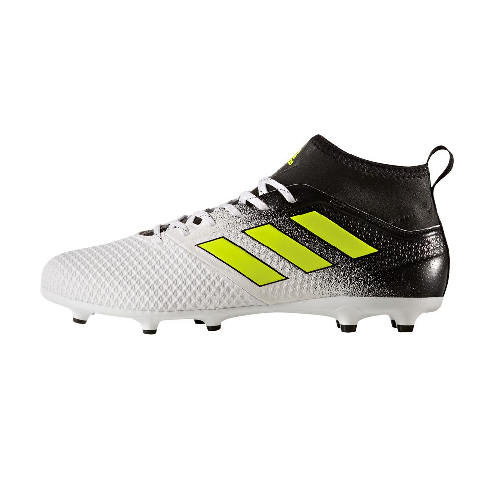 adidas ACE 17.3 FG Football Shoes Men white at Sport Bittl
