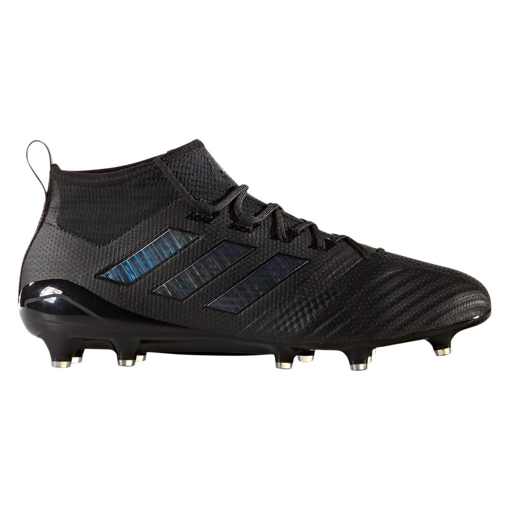 Expansión regla trimestre  adidas Ace 17.1 FG Junior Football Boots Soccer Cleats