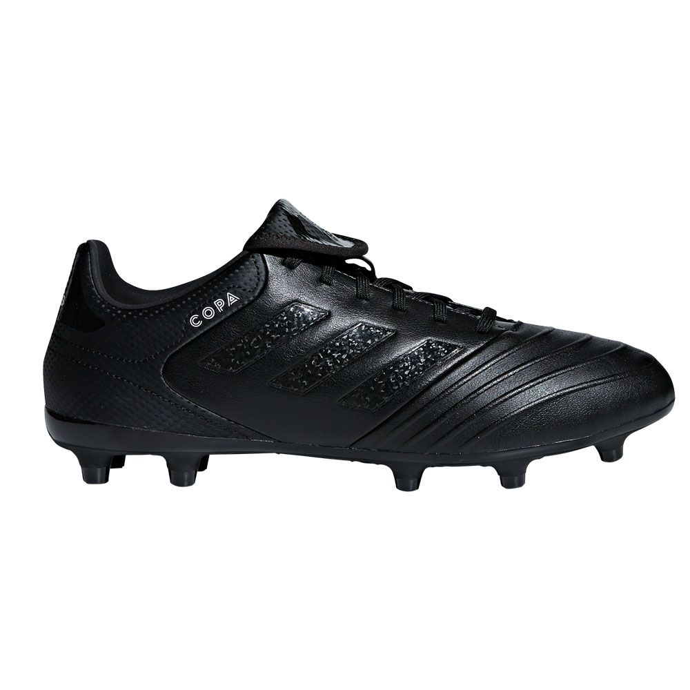 91918769c27 adidas - Copa 18.3 FG football shoes men core black at Sport Bittl Shop