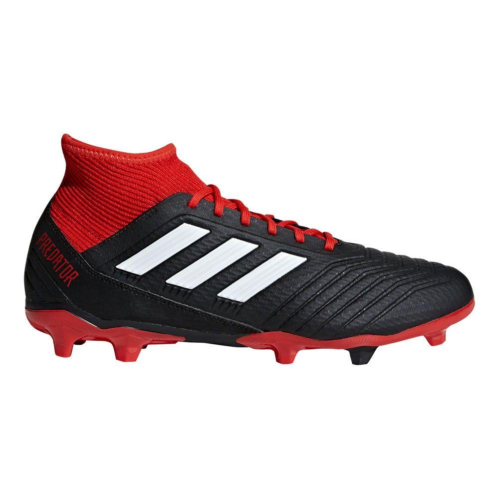 The Discount Other adidas Predator 18.3 FG Fußballschuh