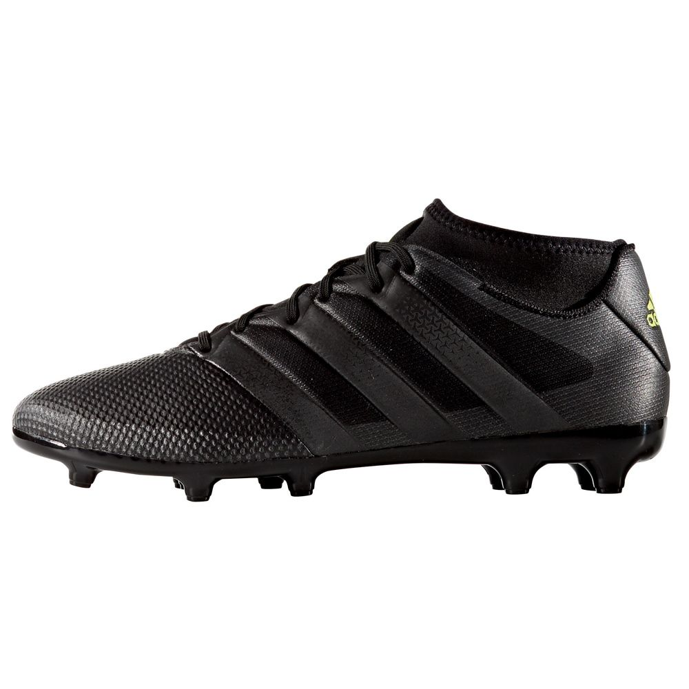 differently 8a4a3 f7020 adidas - ACE 16.3 Primemesh FG men black at Sport Bittl Shop