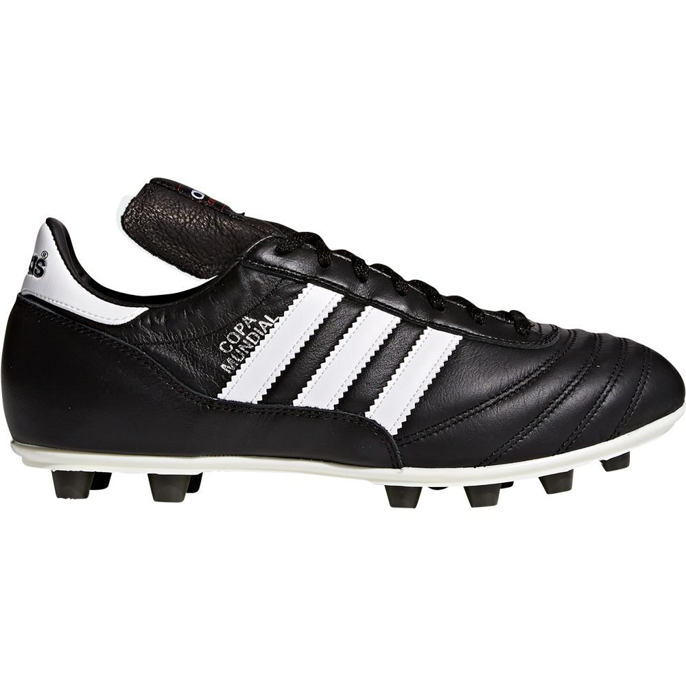 adidas Copa Mundial Football Shoes Men black footwear white
