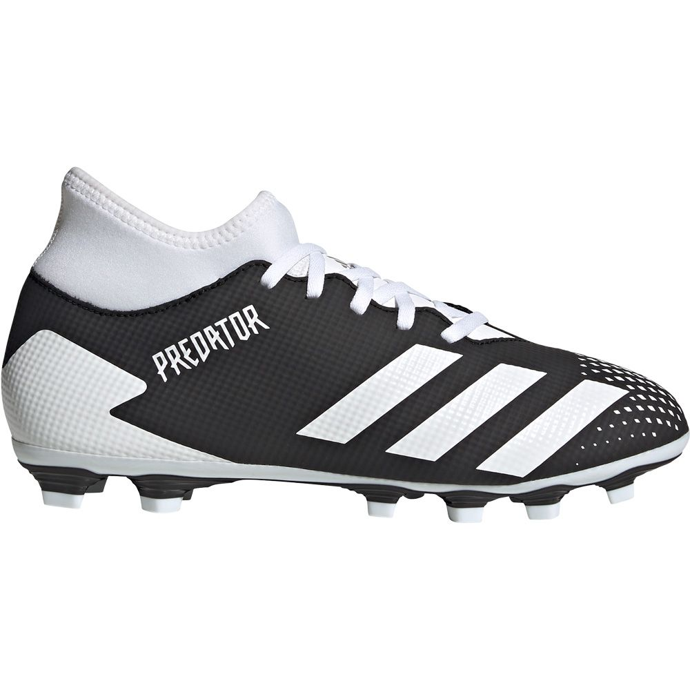 adidas - Predator 20.4 IIC FxG Football
