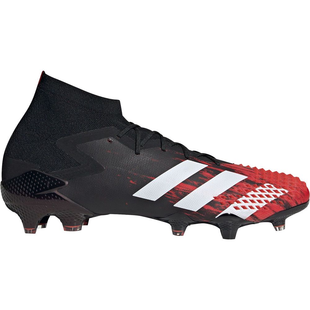 adidas shoes of football off 52% - sukriyeyoluccamii.com