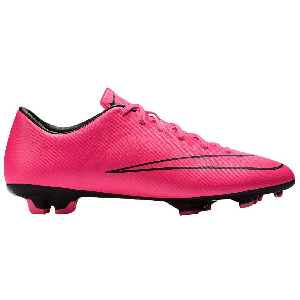 94e5fa06a66 Nike - Victory V Fg football boot pink at Sport Bittl Shop