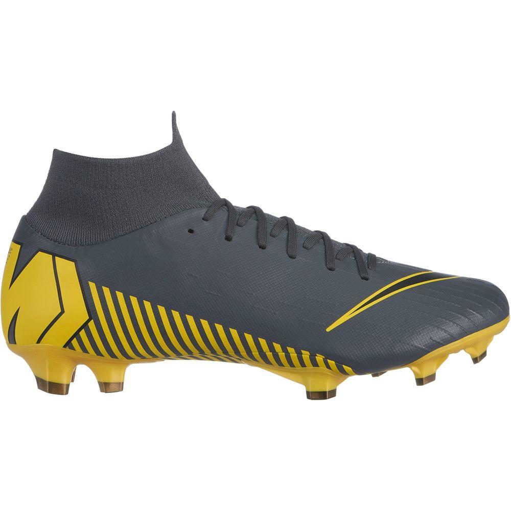 svart football studs official eda70 6539a