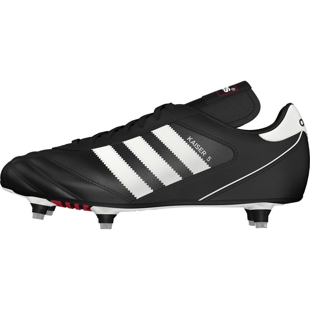 adidas | adidas Kaiser Cup SG Mens Football Boots | Mens