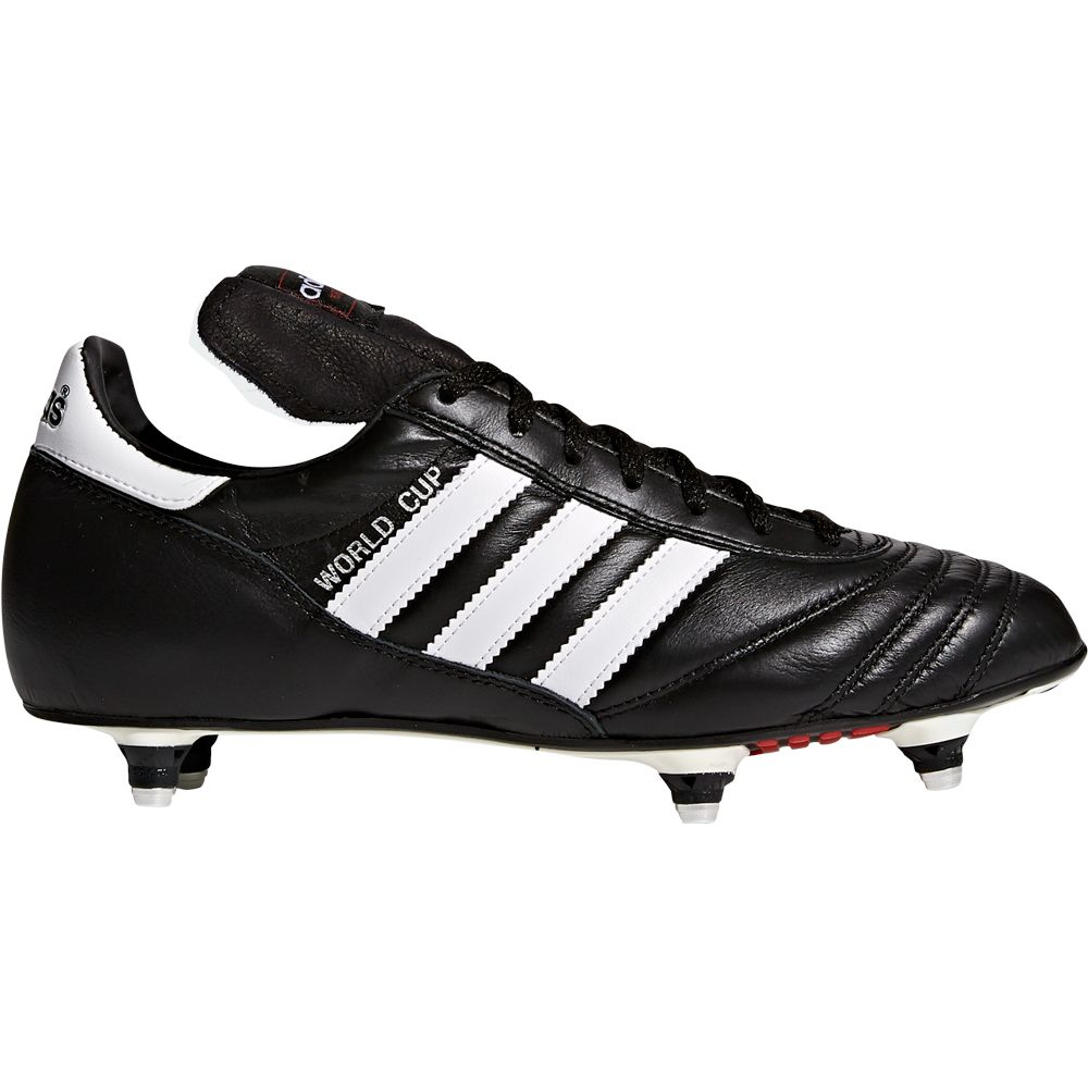 adidas - World Cup Football Boots Men