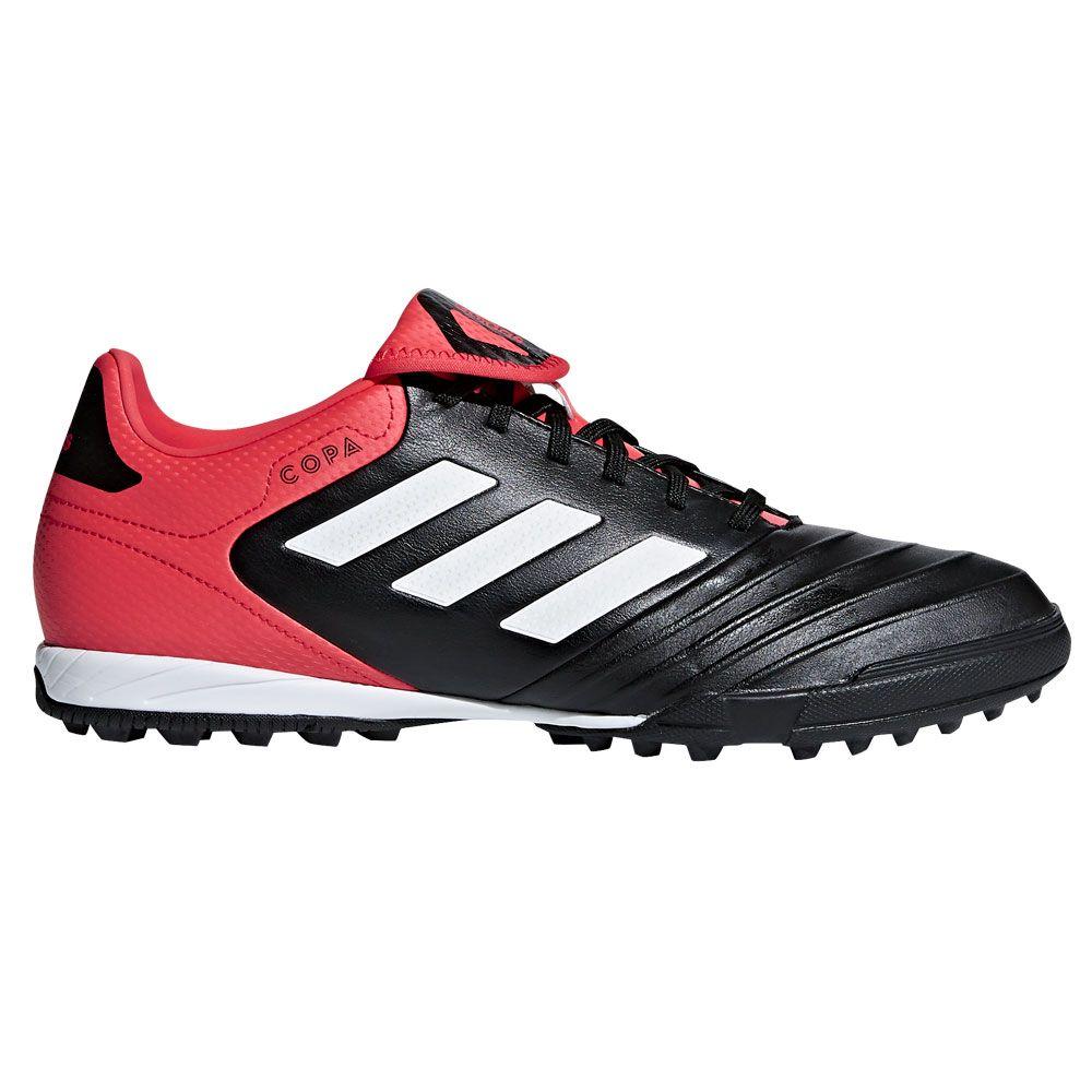 adidas Copa Tango 18.3 TF Fußballschuhe Herren core black