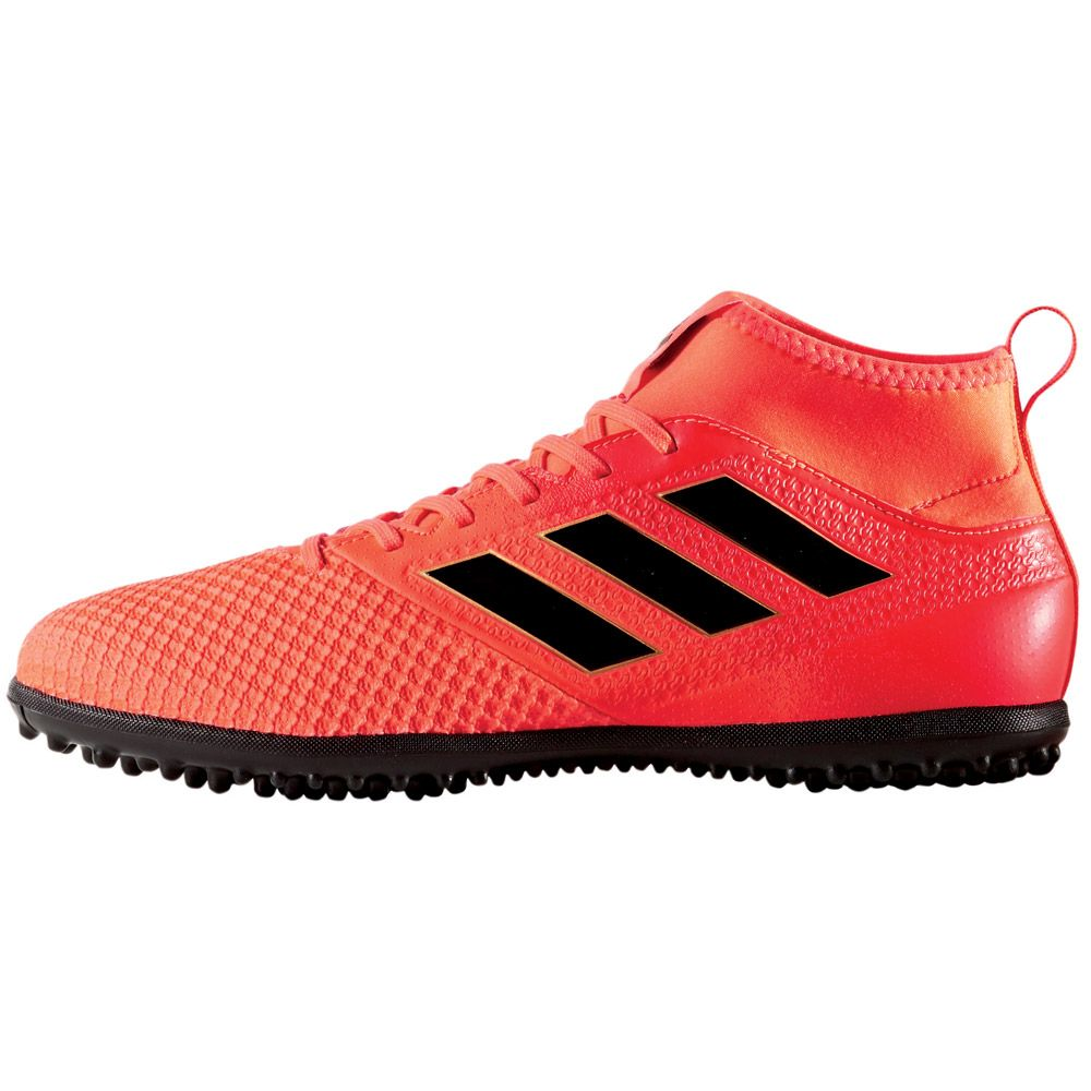 wholesale dealer 7aa86 fcced adidas - ACE Tango 17.3 TF football boots men solar orange ...