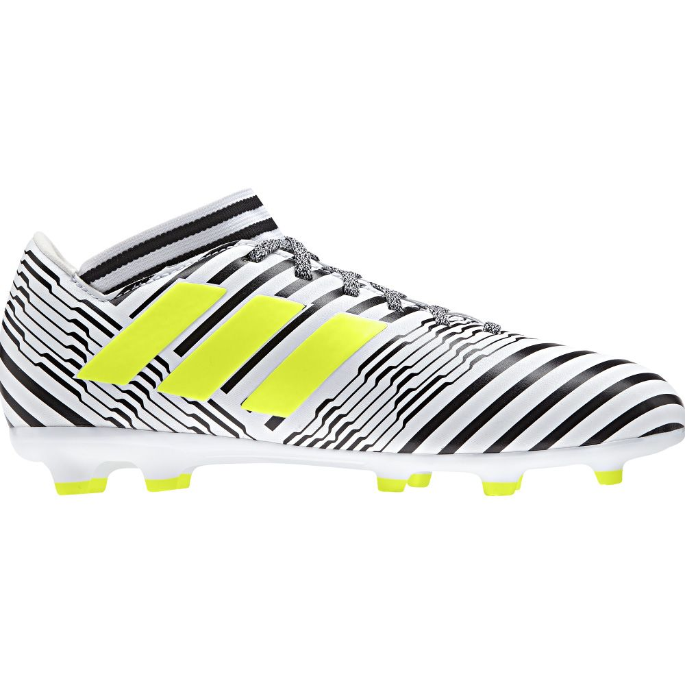 ADIDAS nemeziz 17.3 JUNIOR FG