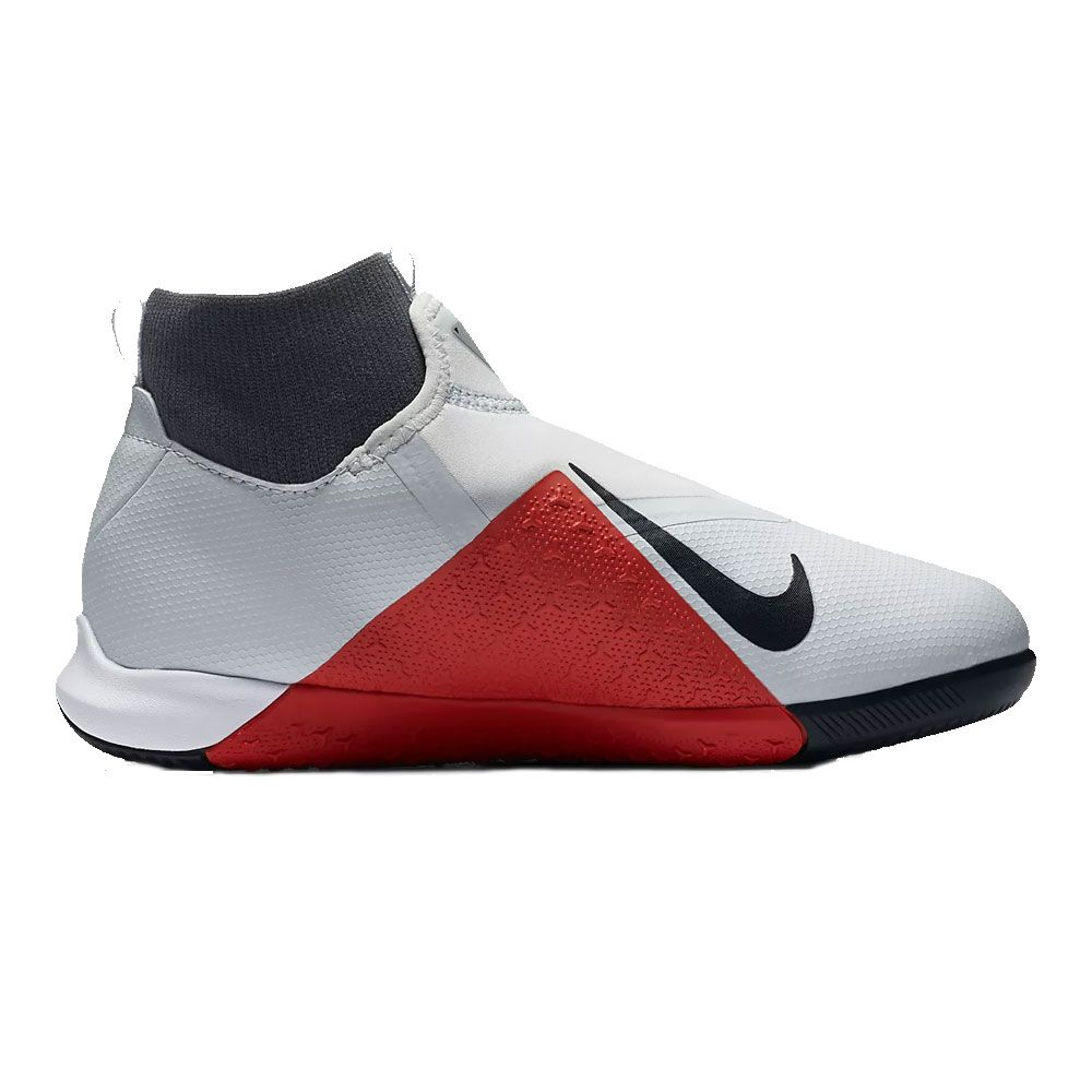 detailed images classic style best cheap Nike - Phantom Vision Academy DF IC Fußballschuhe Kinder ...