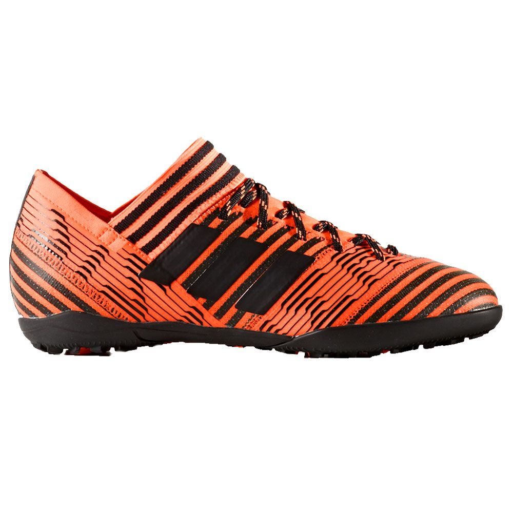 quality design 60053 9df40 adidas Nemeziz Tango 17.3 TF football shoes kids solar orange