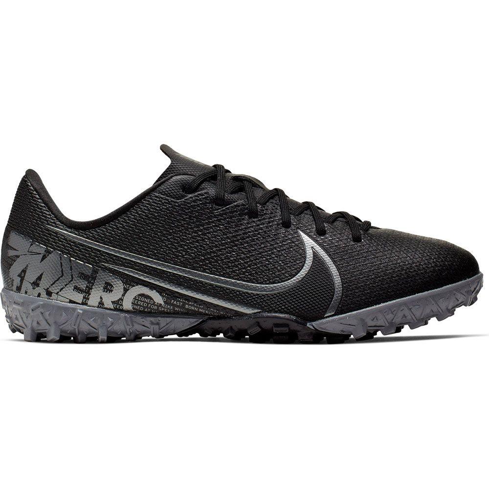 nike mercurial training shoes