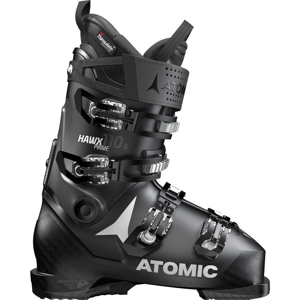 Atomic Hawx Prime 110 S Men black