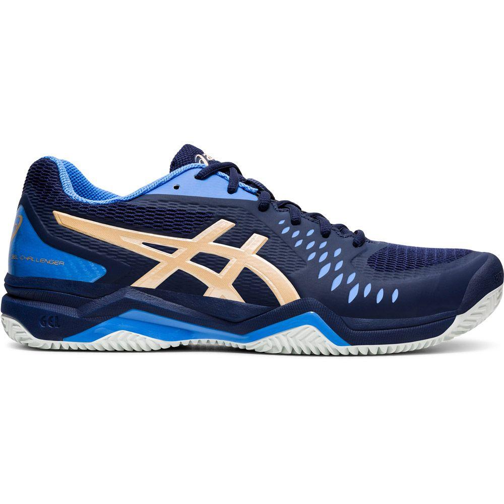 Gel-Challenger 12 Clay Tennis Shoes Men