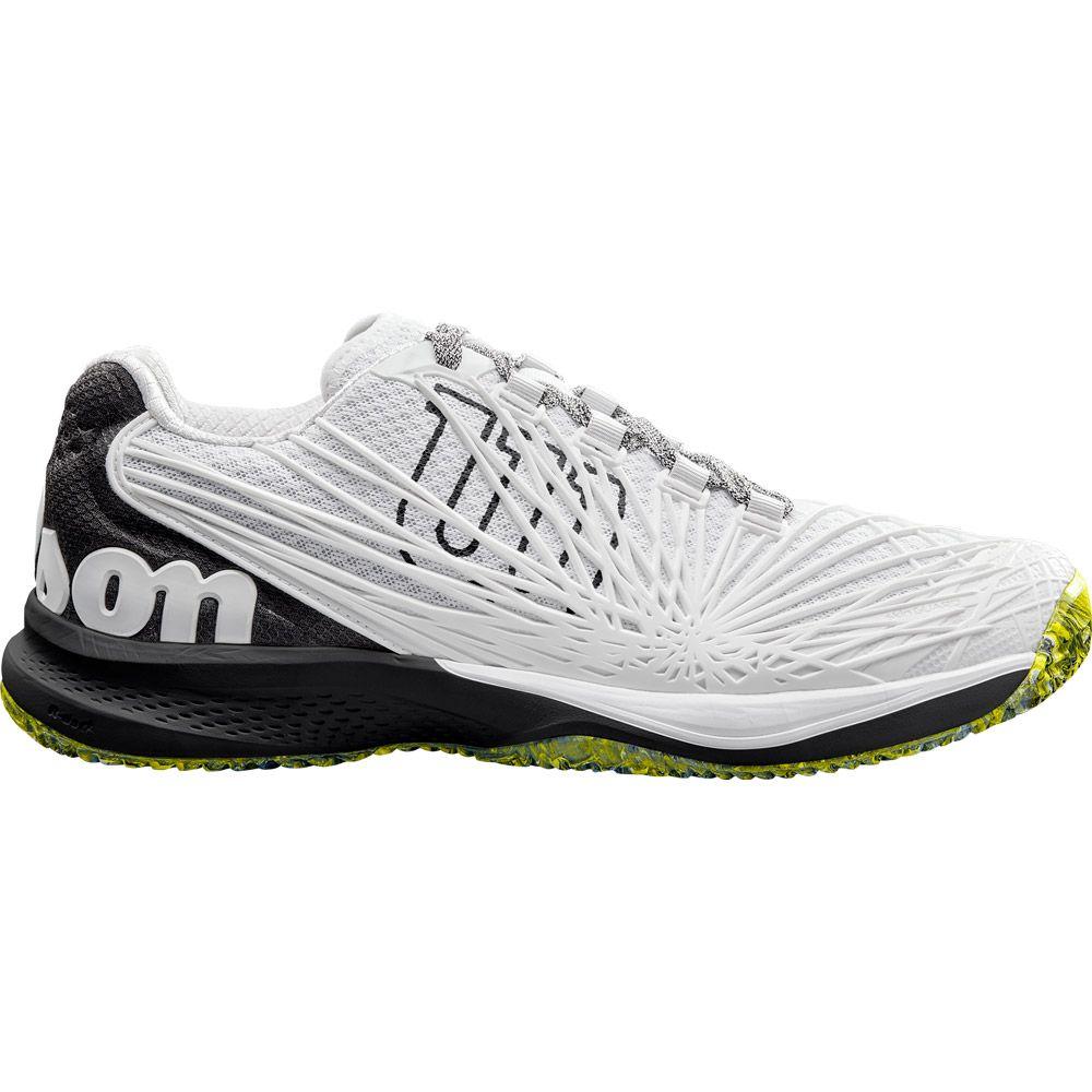 Wilson - Kaos 2.0 Tennis Shoes Men