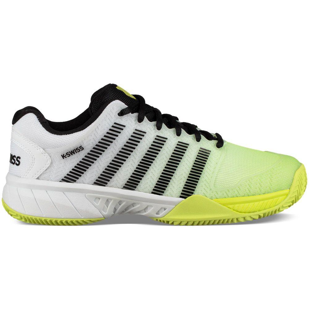 Hypercourt Express HB Tennis Shoes Men