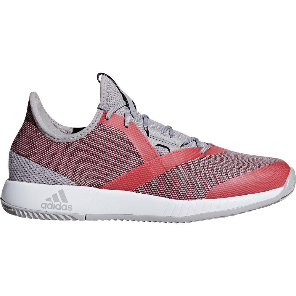 2d26d0b63 adidas - Adizero defiant bou at Sport Bittl Shop