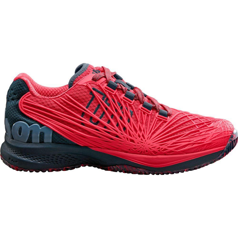 Wilson - Kaos 2.0 Clay Tennis Shoes