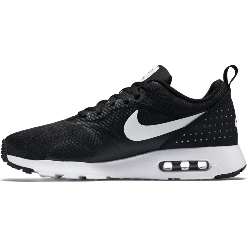 Nike Air Max Tavas men black at Sport Bittl Shop