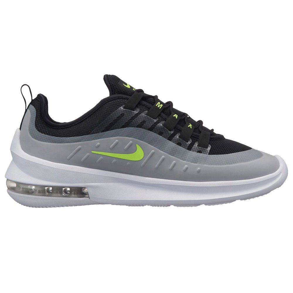 Nike Air Max Axis Sneakers Men grey at Sport Bittl Shop