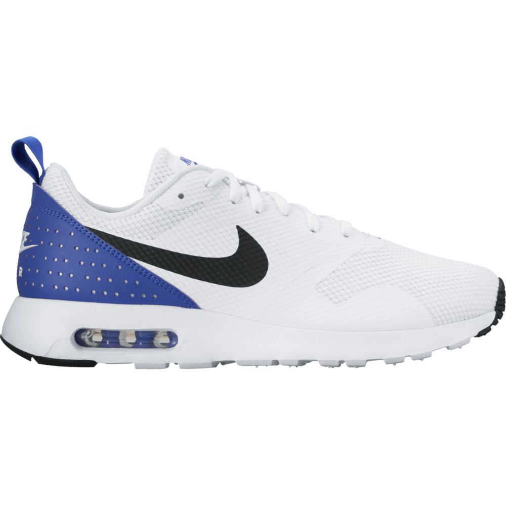 Nike Air Max Tavas men white blue at Sport Bittl Shop