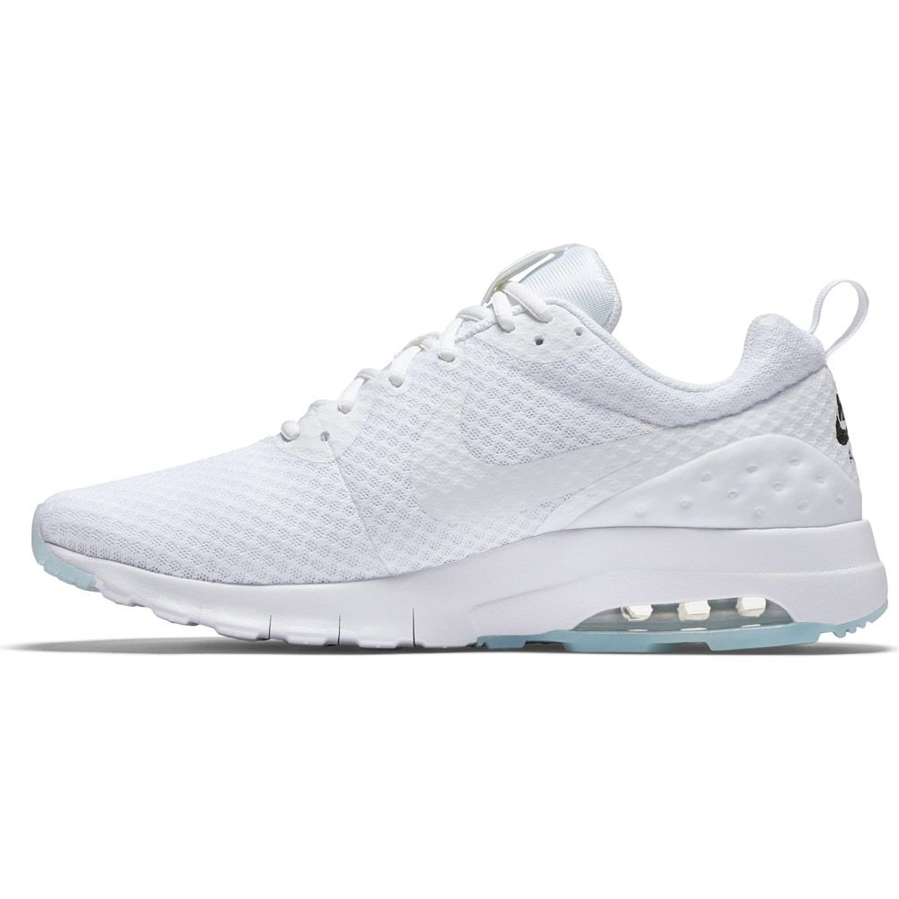 new products 2f91f 609d5 Nike Air Max Motion LW Sneaker Men white