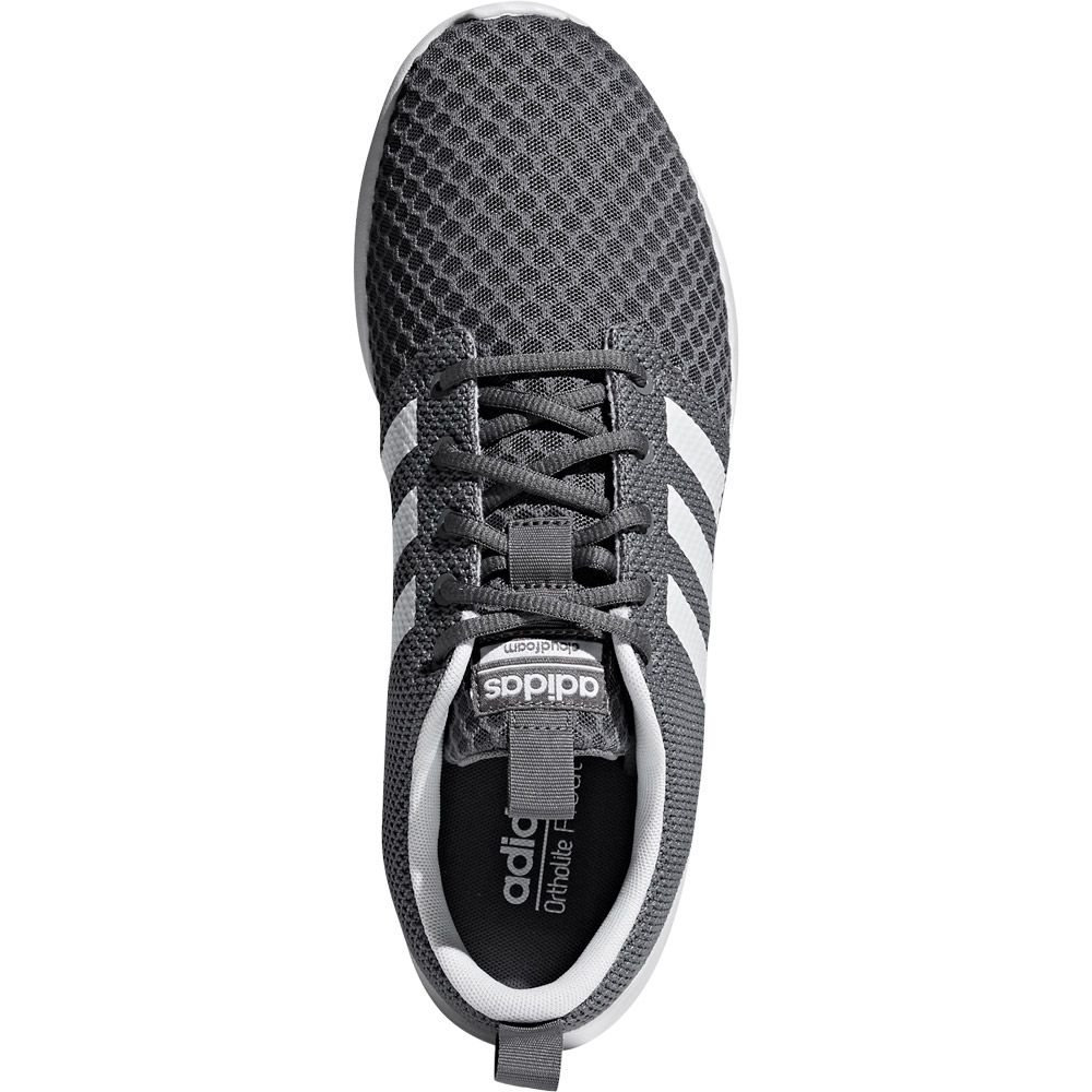 Sneakers – Mens Adidas Cloudfoam Swift Racer Navy White Mens, Shoes, Sneakers
