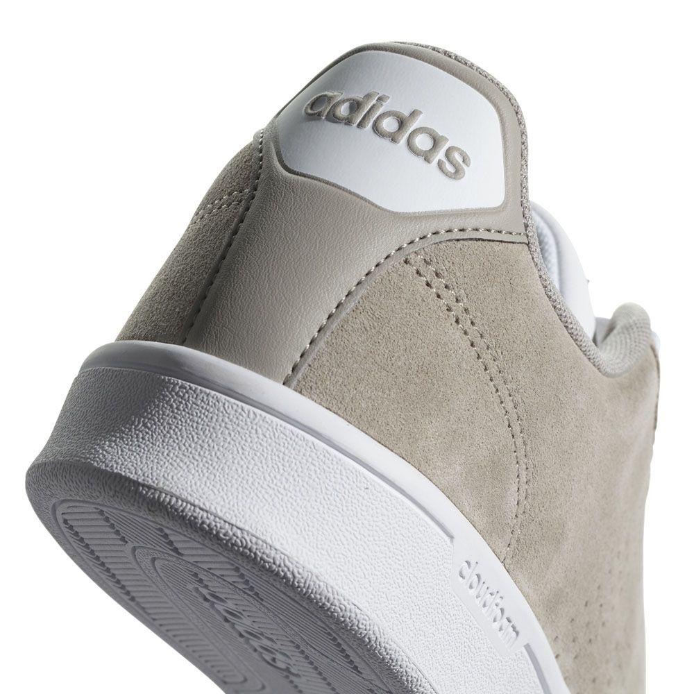 adidas Sportbeutel weißgrau kaufen im Sport Bittl Shop