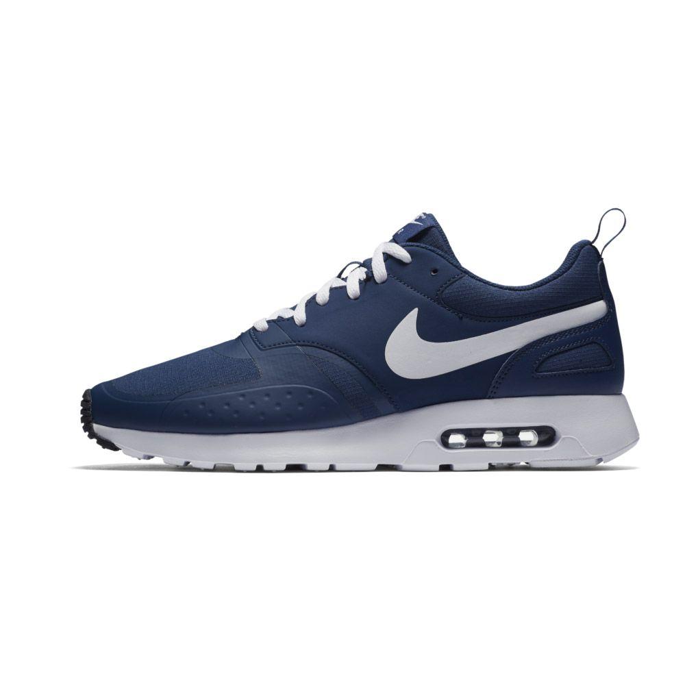 scarpe nike air max vision blu