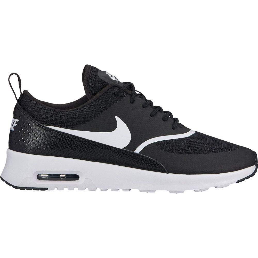 Nike Air Max Motion Sneaker Women white at Sport Bittl Shop