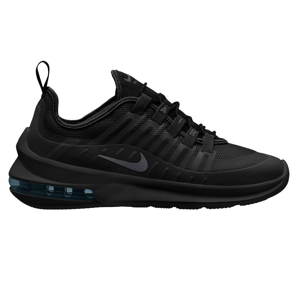 new style 06329 accfc Nike Air Max Axis Sneakers Women black antharcite