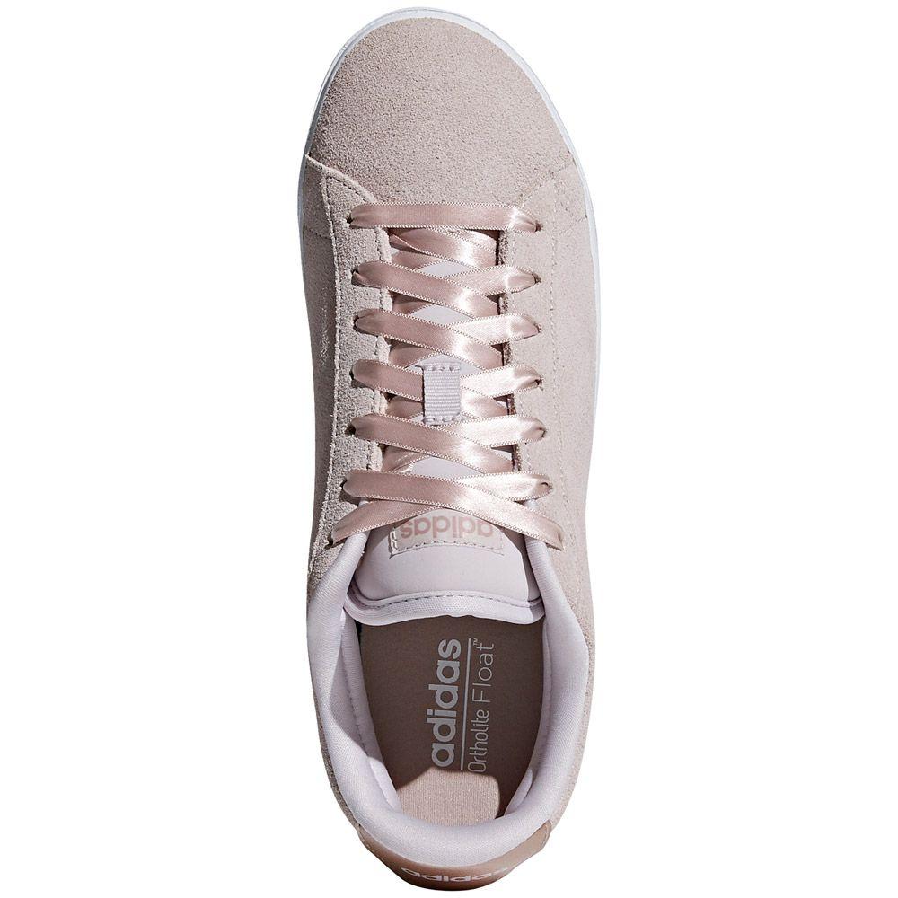 Cf Sneakers Adidas Ailev0uj Inspired Cl Advantage Sport